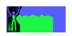 Web Design Guelph Logo